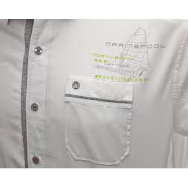 Мъжка риза - Кieran MarinePool