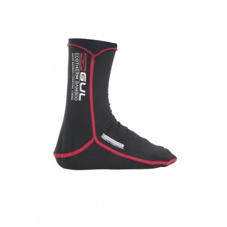 Термочорапи - Gul Ecotherm socks