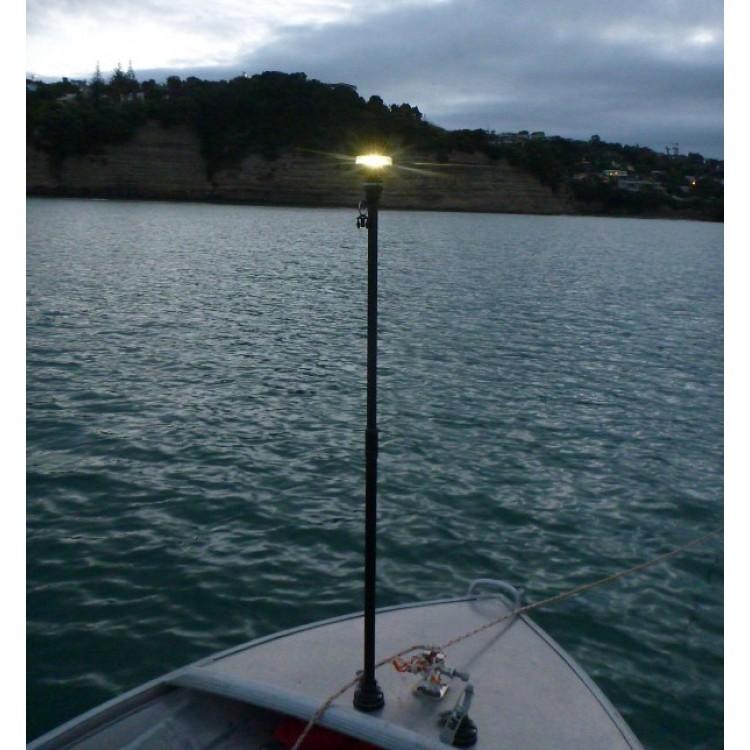 Навигационна светлина NAVISAFE 360 LED бяла