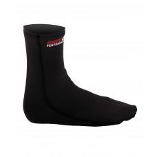 Чорапи за сух костюм