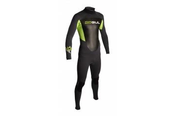 Избор на неопренов костюм при водни спортове и  водолазно гмуркане