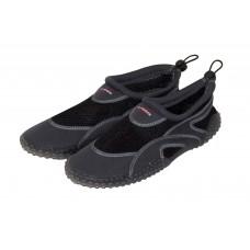 Обувки за вода Gul Adult