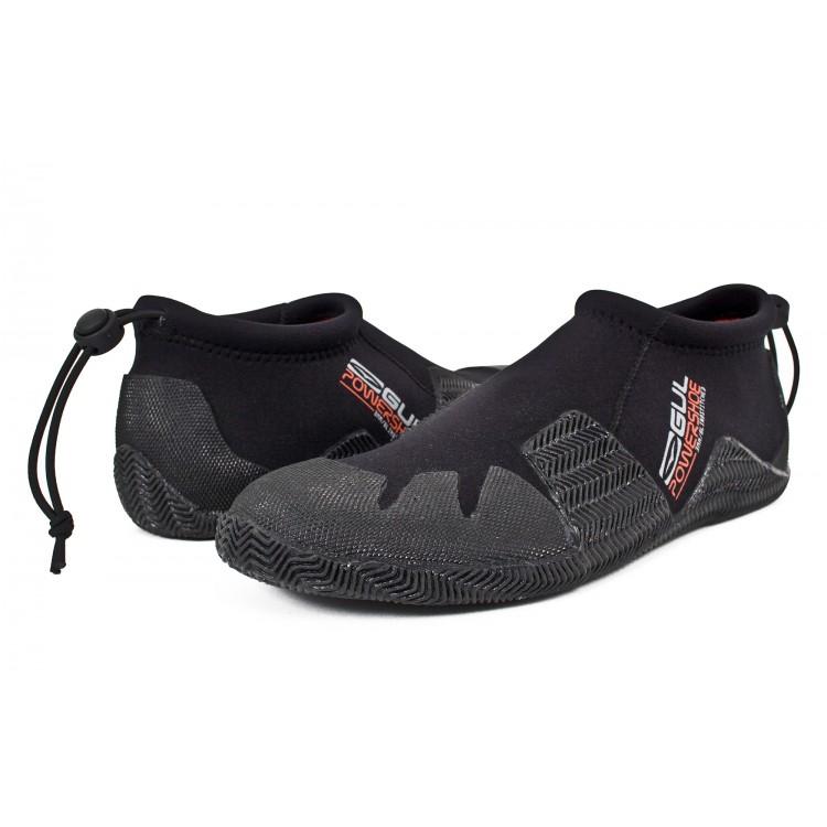 Неопренови обувки за вода Gul Power Slipper 3mm