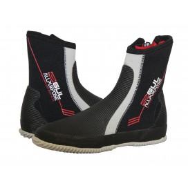 Боти за вода Gul All Purpose Boots 5mm