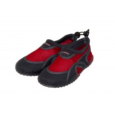 Обувки за вода Gul Junior