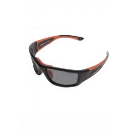 Слънчеви очила GUL PRO - не потъващи