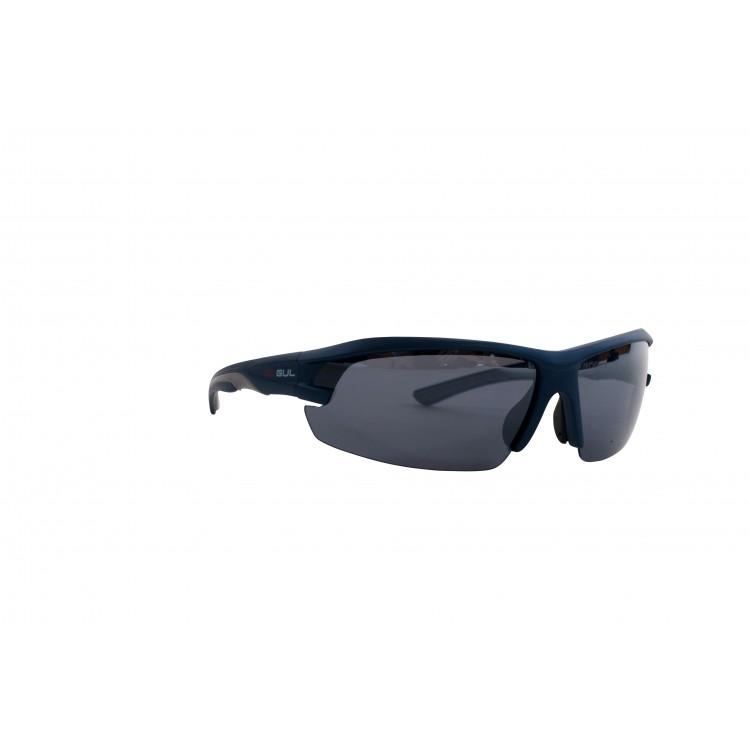 Слънчеви очила GUL RACE - не потъващи