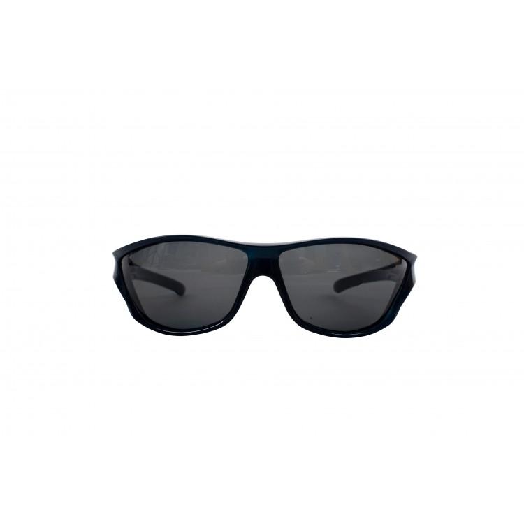Слънчеви очила Gul CZ React