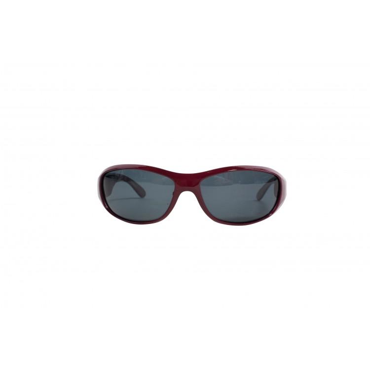 Слънчеви очила Gul CZ Chix - не потъващи