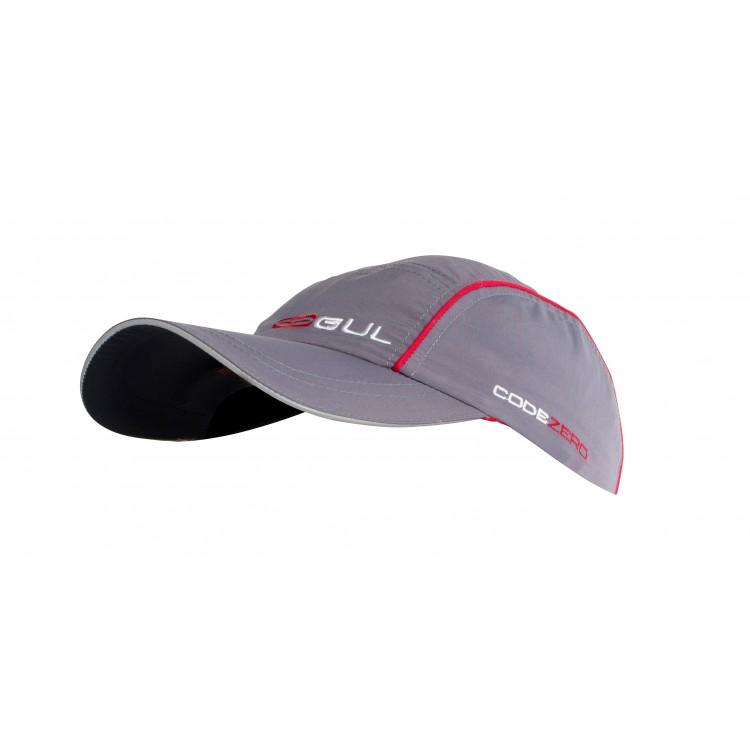 Бързосъхнеща шапка GUL