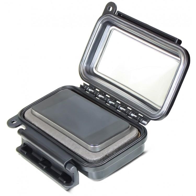 Аква кутия (aqua box) Rammounts