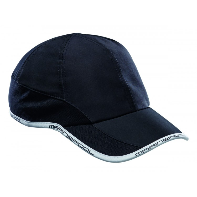 Водоустойчива шапка - Speed promo cap MarinePool