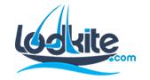 Lodkite.com - Онлайн магазин за лодки