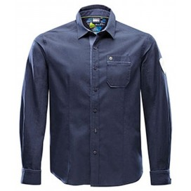 Мъжка риза Antares Shirt Men - MarinePool