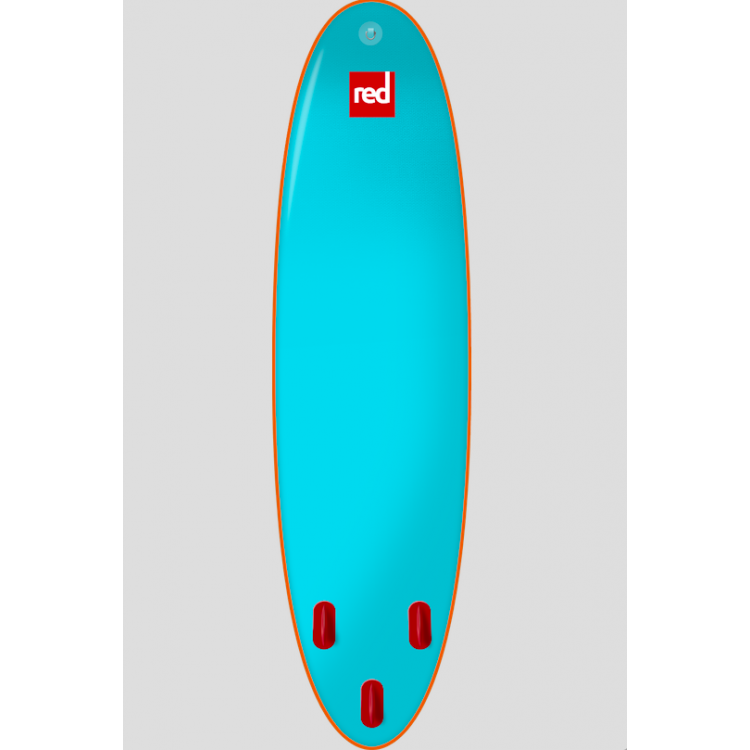 SUP RedPaddle Co Ride 10'8'' Activ